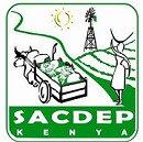 SACDEP Kenya