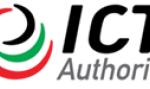 ICT Authority