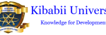 Kibabii University College