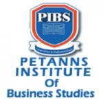 Petanns College