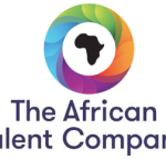 The Africa Talent Company