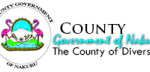 The County Assembly of Nakuru