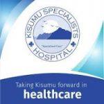 Kisumu Specilist Hospitals