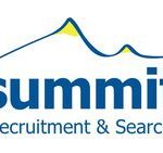 Summit Recruitment