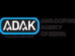 Anti Doping Agency Kenya