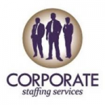 Corporate Staffing