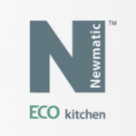 Newmatic Africa Ltd.