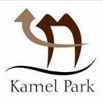 Kamel Park Hotel