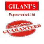 Gilani Supermarket