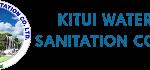 Kitui Water and Sanitation Company