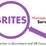 Brites Management