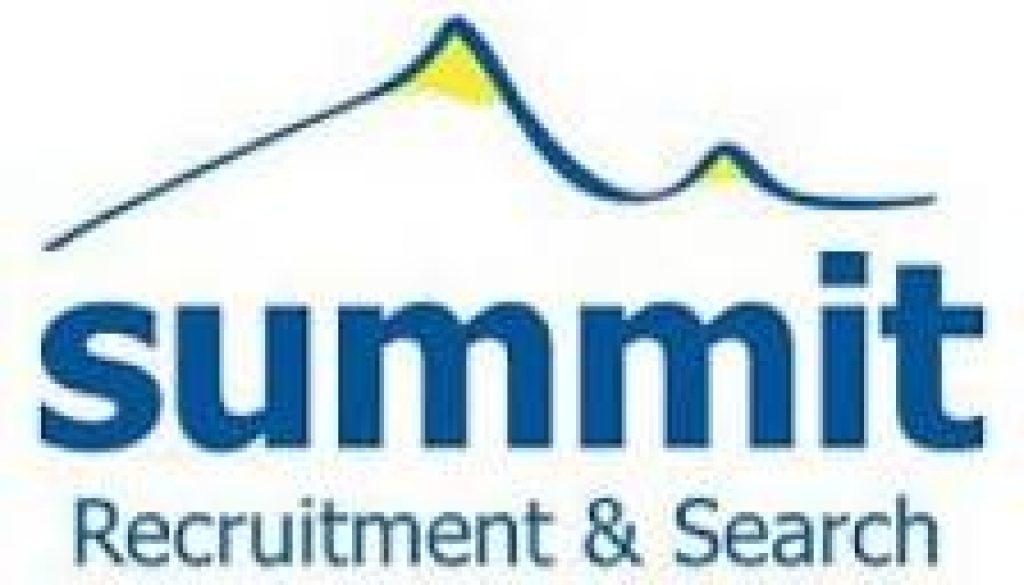 HR Vacancy