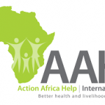 Action Africa Help - International