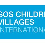 SOS Children's Villages Kenya