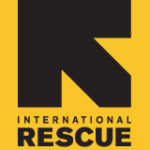 International Rescue Commitee(IRC)