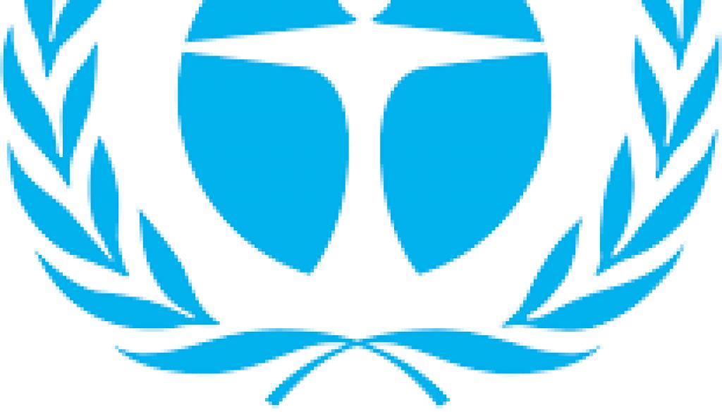 Programme Management Officer Vacancy-Job Ref:JKKE/0308/202021