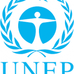 UNEP - United Nations Environment Programme