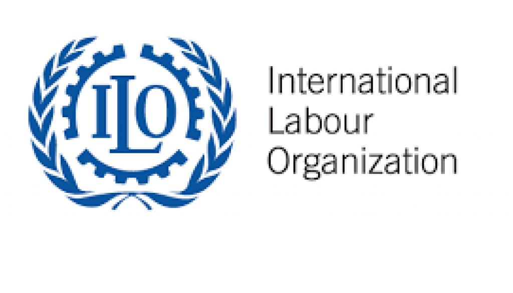 National Project Officer – NOA (DC) Vacancy-Job Ref:JKEILO/0610/20215