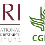 International Livestock Research Institute (ILRI)