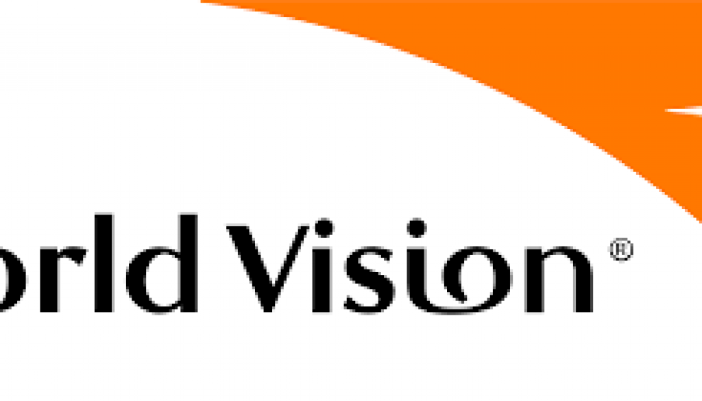 Administrative Assistant- Support Services Vacancy-Job Ref:JKEWorldVision/2202/20219