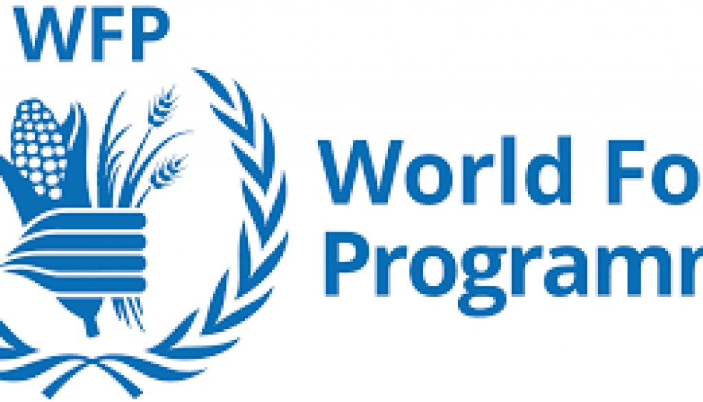 Business Support Assistant (Administration)Vacancy-Job Ref: JKEWFP/0109/20226