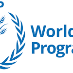 World Food Programme(WFP)